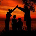adopcja-saletyni-olsztyn