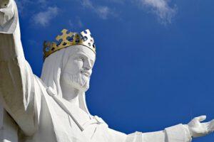 jezus-chrystus-król-wszechświata