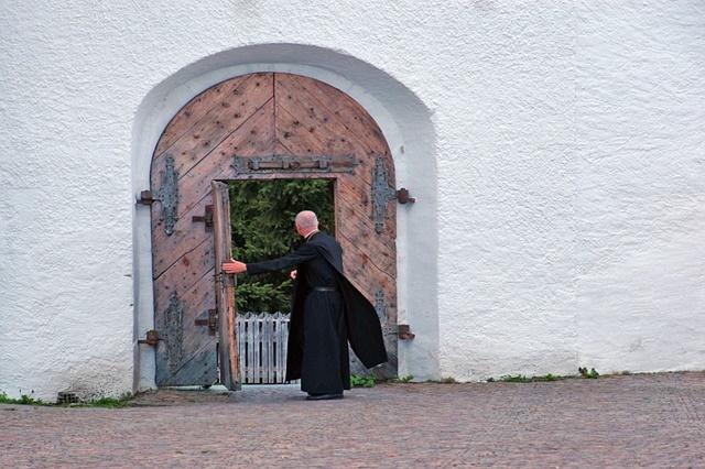 rekolekcje-wielkopostne-ojciec-duchowny
