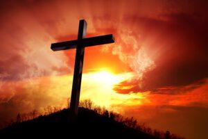 bóg-PIĄTA-NIEDZIELA-WIELKIEGO-POSTU