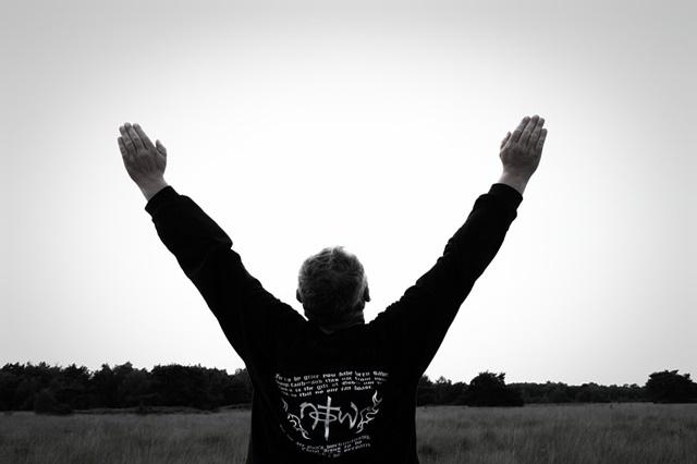 uwielbienie-radość-zmartwychwstania-wielkanocny