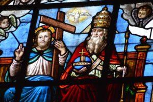 uroczystość-trójcy-świętej-bóg