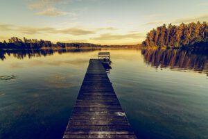 jezioro-wakacje-saletyni-olsztyn