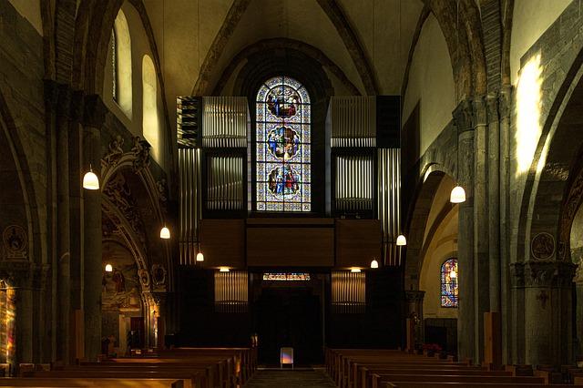 katedra-wniebowzięcie-najświętszej-maryii