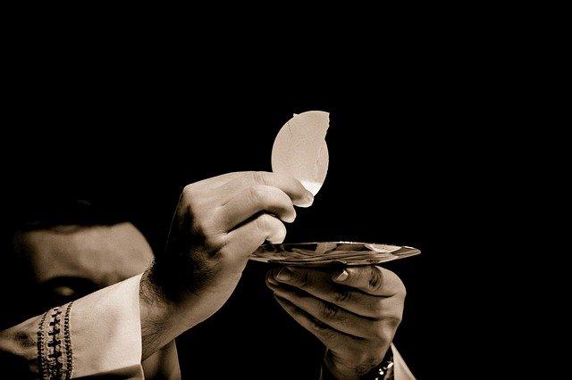 eucharystia-odpust-parafialny-saletynów