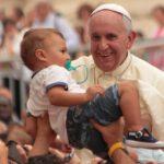 dzień-papieski-błogosławieństwo-saletyni